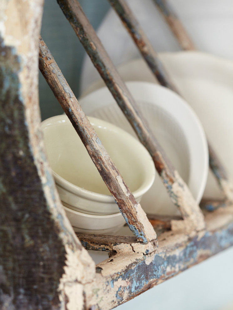 shabby chic accessoires