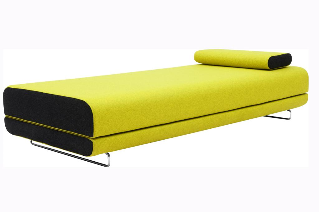 shine-softline-designer sofa