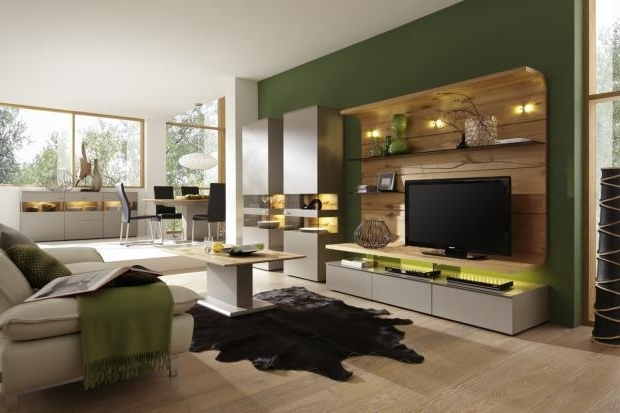 trends 2014 deko design m bel aequivalere. Black Bedroom Furniture Sets. Home Design Ideas