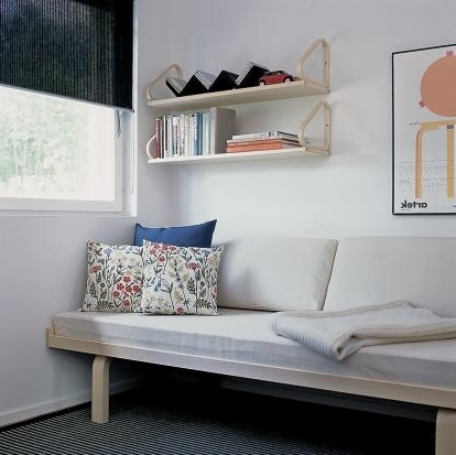 daybed-710-artek-Chaiselongue
