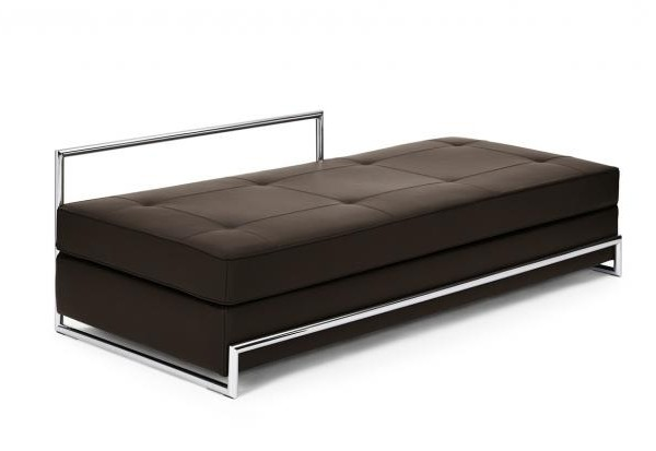daybed-classicon-Chaiselongue