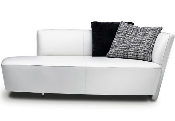 drift-walter-knoll-Chaiselongue