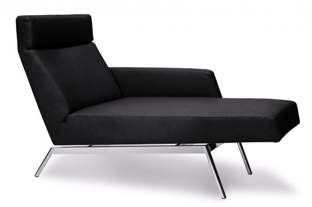 laurent-machalke-Chaiselongue