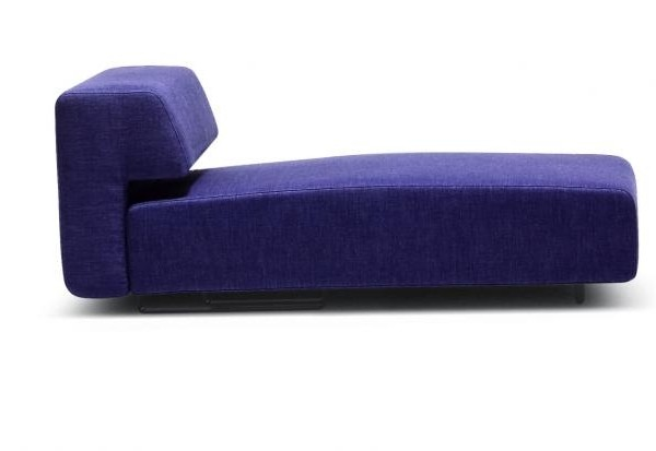 liege-cosma-cor-Chaiselongue