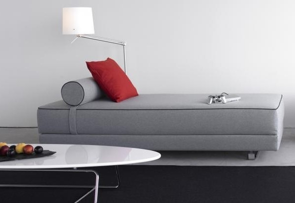 liege-lubi-softline-Chaiselongue
