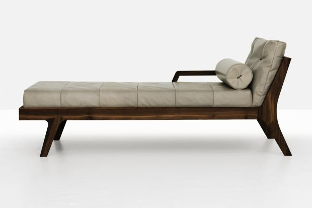 mellow-daybed-zeitraum-Chaiselongue