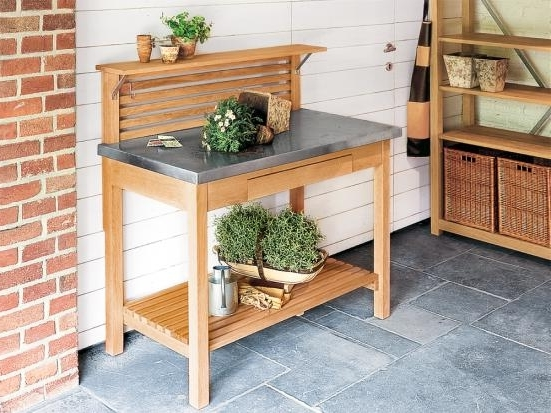 potting-bench-garten artikel