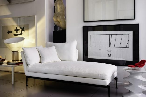 recamiere suita vitra chaiselongue aequivalere. Black Bedroom Furniture Sets. Home Design Ideas