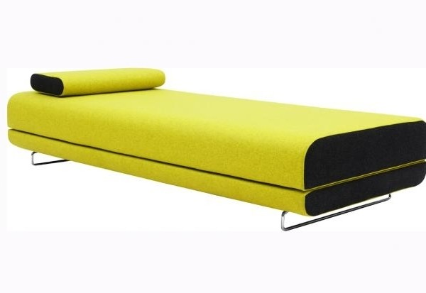 shine-softline-Chaiselongue