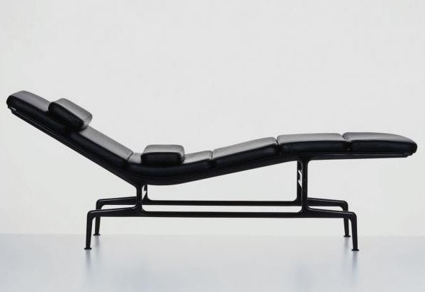 soft-pad-chaise-vitra-Chaiselongue