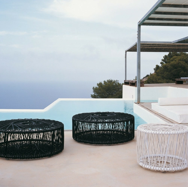 garten m bel rattan outdoor m bel aequivalere. Black Bedroom Furniture Sets. Home Design Ideas