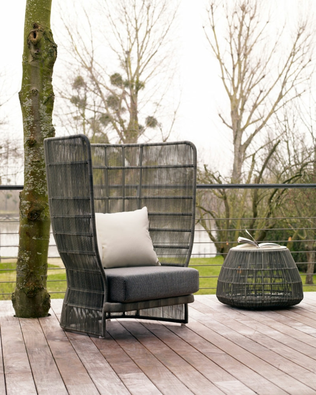 eleganz outdoor m bel aequivalere. Black Bedroom Furniture Sets. Home Design Ideas