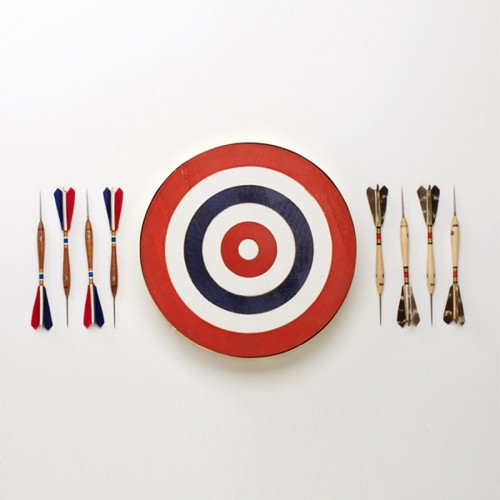 darts-set-kartenspiel
