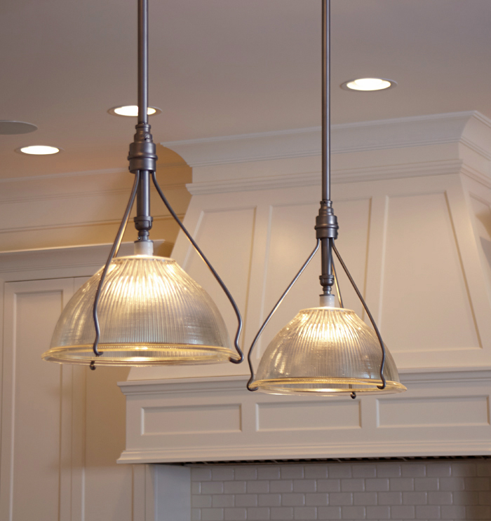 Glass Pendant Lights For Kitchen Island Uk