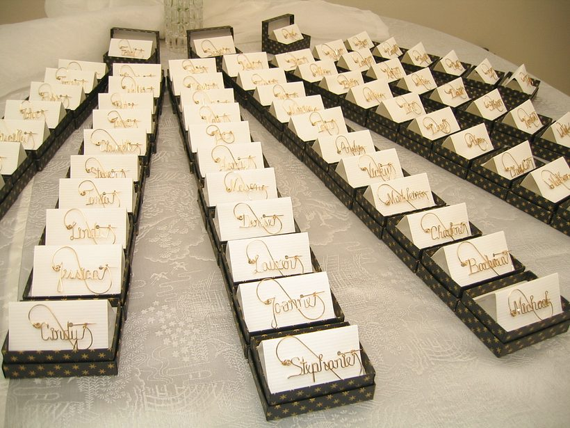 unique wedding gift table - 28 images - 25 best ideas about gift ...