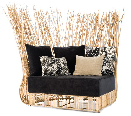 rattan-garten-design-outdoor-sofa-braun