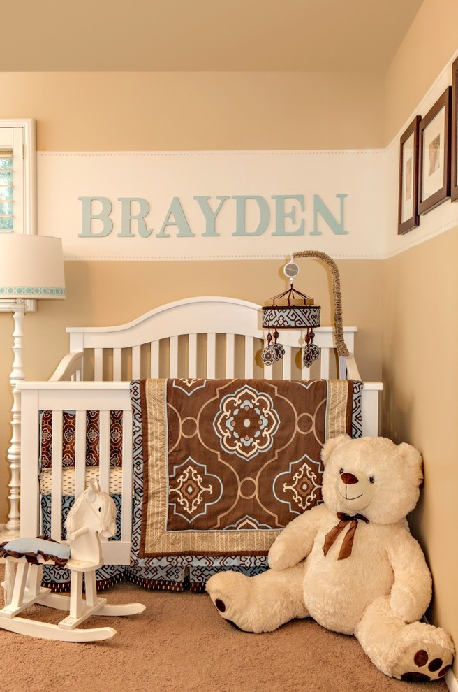 deko ideen babyzimmer 1 aequivalere. Black Bedroom Furniture Sets. Home Design Ideas