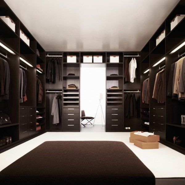 modern kleiderschrank schranksysteme aequivalere. Black Bedroom Furniture Sets. Home Design Ideas