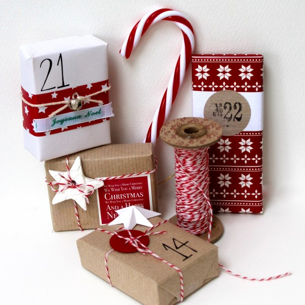 Advent-Boxen-adventskalender