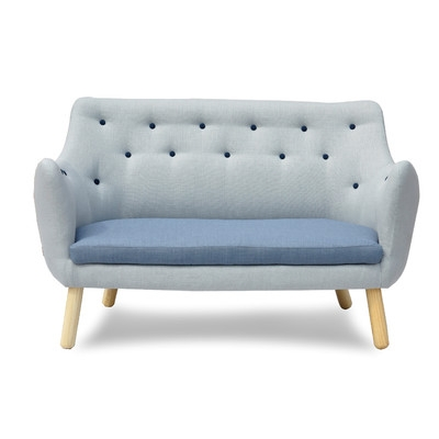 luxus sofa (4)