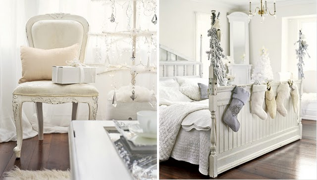 romantische deko im shabby chic stil aequivalere. Black Bedroom Furniture Sets. Home Design Ideas
