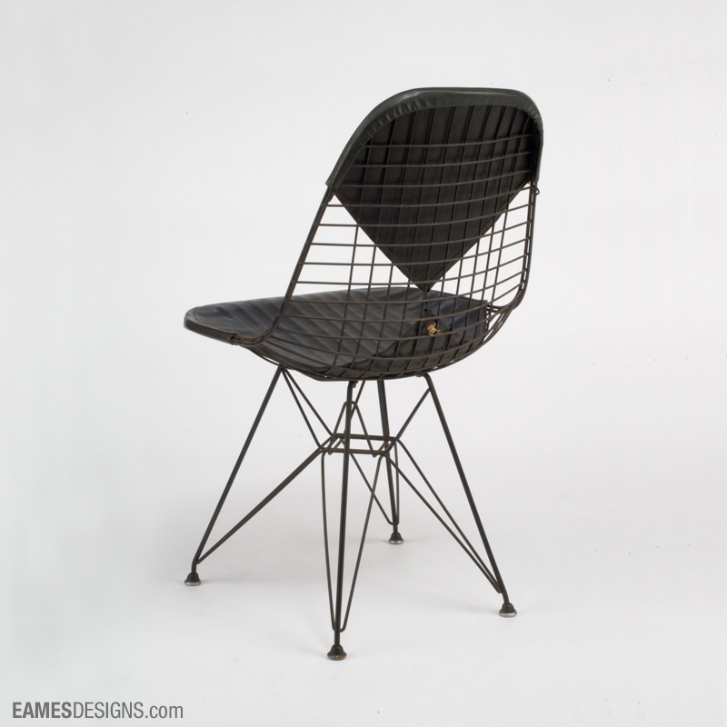 eames stuhl affordable eames chair copies images eames office chair ea aluminum high back ea. Black Bedroom Furniture Sets. Home Design Ideas
