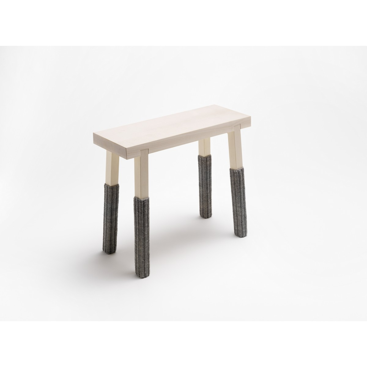 Hocker Bank Schemel-design hocker