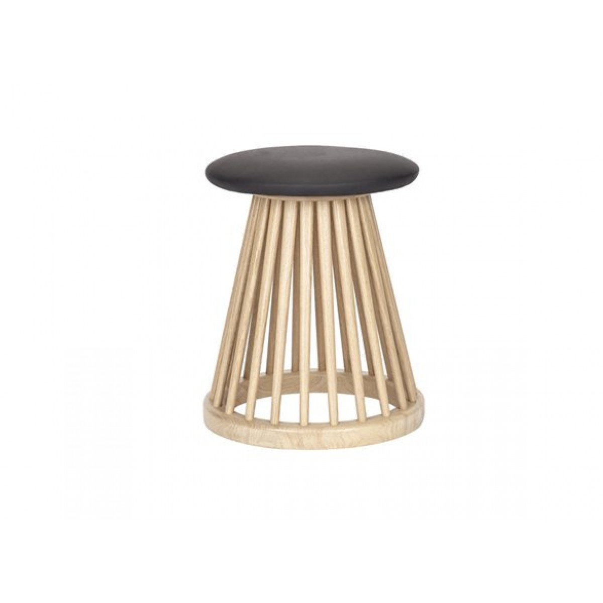 Hocker Tom Dixon-design hocker