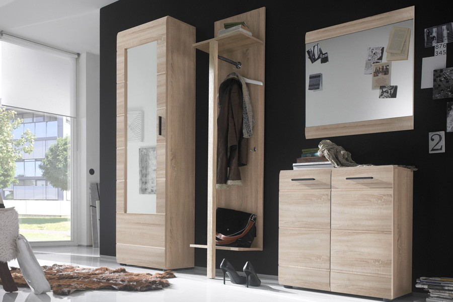 ideen fur garderoben verschiedene ideen f r die raumgestaltung inspiration. Black Bedroom Furniture Sets. Home Design Ideas