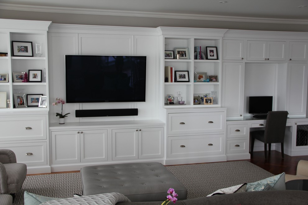 landhausm bel tv lowboards tv schr nke aequivalere. Black Bedroom Furniture Sets. Home Design Ideas
